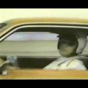 1973 Mercury Comet Commercial (1972) - YouTube