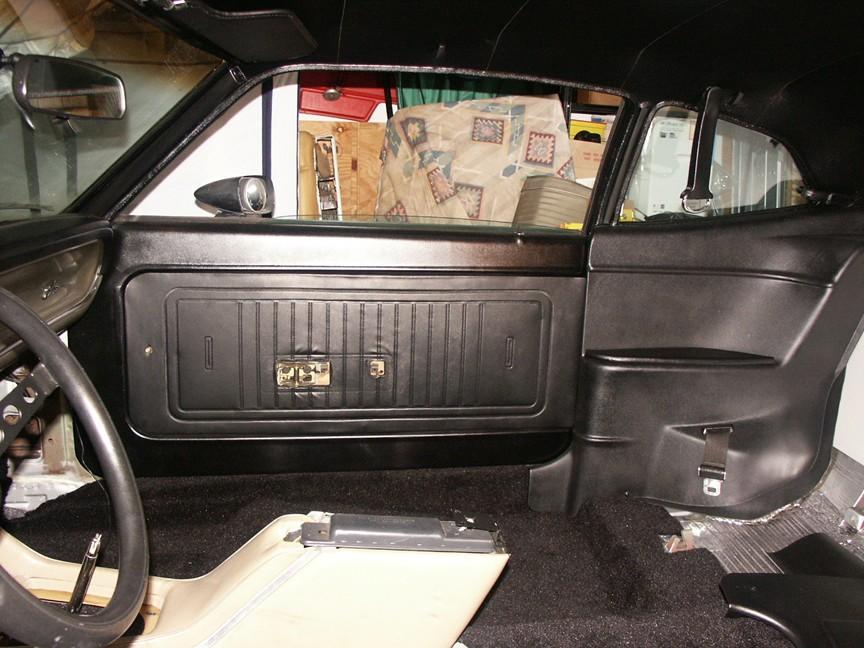 Seat Belts Maverick Comet Forums